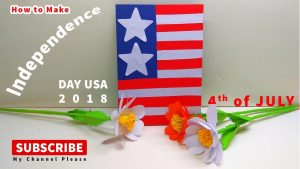 Independence-Day-USA-for-Kids-July-4th-Fireworks-linascraftclub